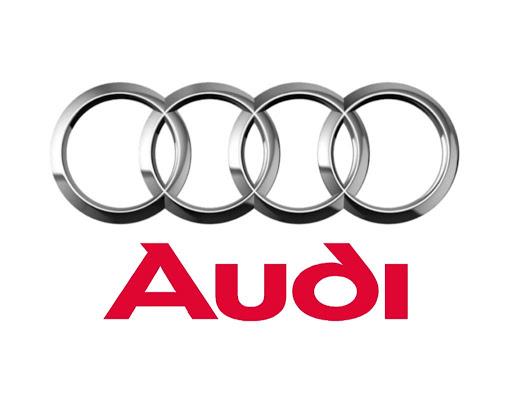 Audi extends new car warranty & extended warranty