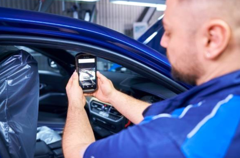 BMW Ireland's Guide to Maintaining your Car during COVID-19