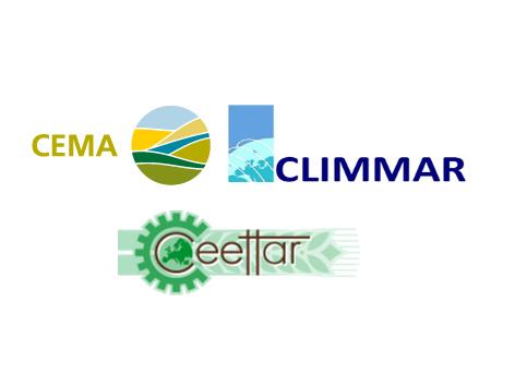 CEMA – CEETTAR – CLIMMAR Joint Statement on COVID-19