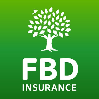 FBD returning motor insurance premiums as vouchers to customers